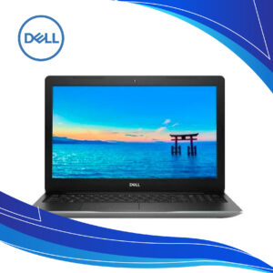 Portatil Dell Inspiron 3593
