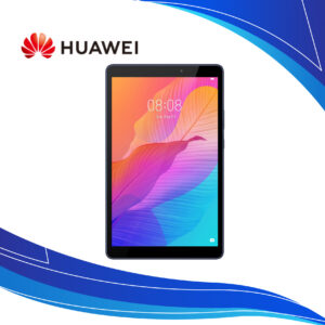 Tablet Huawei Matepad T8, tablet con sim card