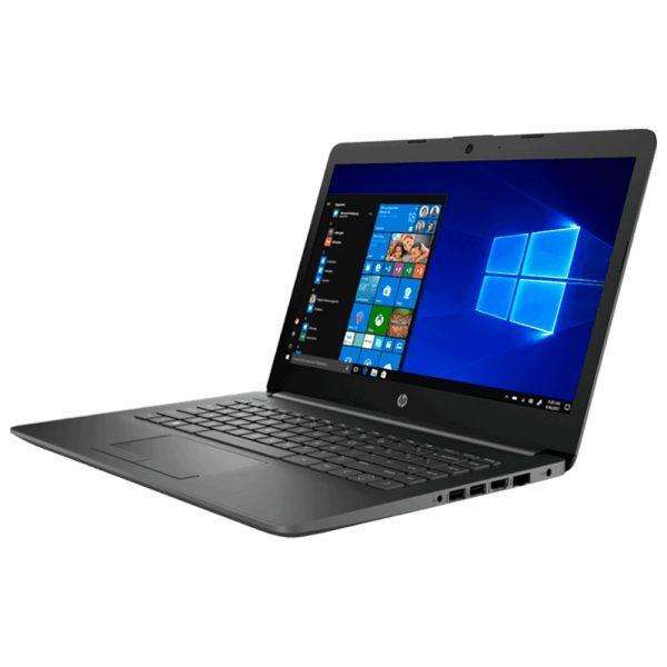 Computador Portátil HP 14-CF3039LA | hp portatil | computador portatil hp core i3