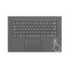 Portátil Lenovo V330 Ryzen 5 | portatil ryzen 5 | ssd 2566gb disco duro portatil lenovo