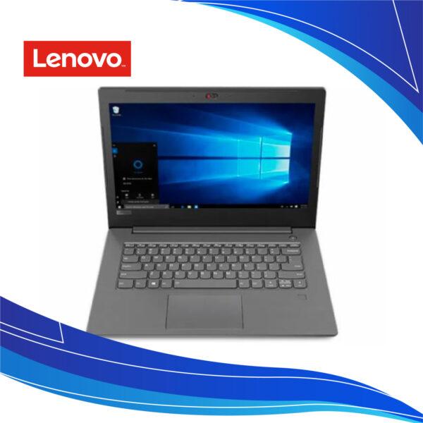 computador Portátil Lenovo V330 Ryzen 5 | portatil ryzen 5 | computador portatil lenovo con soporte y garantia de lenovo colombia