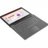 Portátil Lenovo V330 Ryzen 5 | portatil al costo economico con soporte y garantia lenovo colombia
