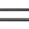 portatil Lenovo v330-14arr