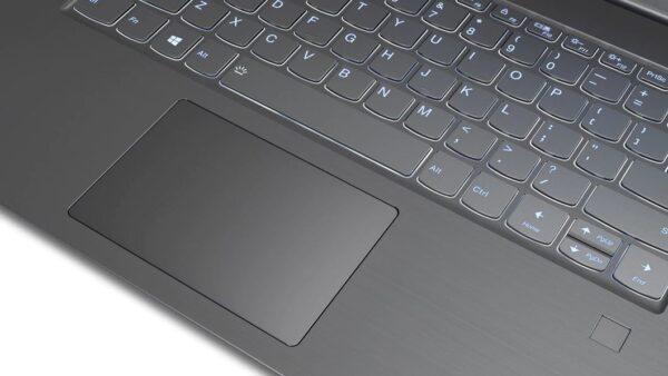 computador Portátil Lenovo V330 Ryzen 5 | portatil ryzen 5 | computador portatil con soporte y garantia de lenovo colombia