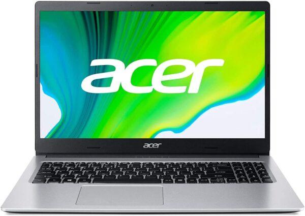 Computador Portatil Acer Aspire 3 A315   Portatil ryzen 5   computador acer a315 portatil
