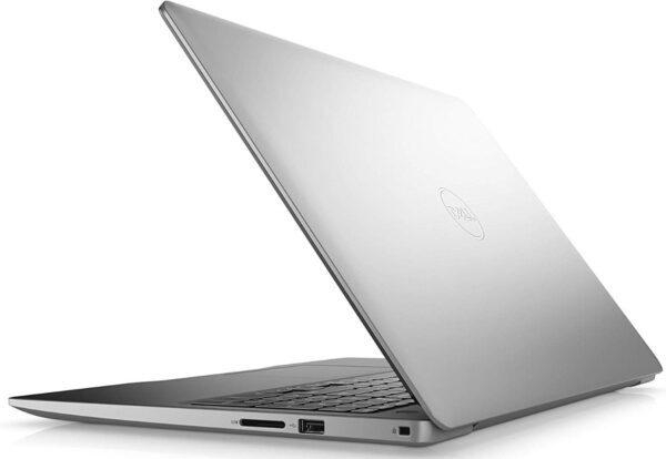 Computador Portatil Dell Inspiron 3493 | dell 3493 | dell inspiron 14-3493
