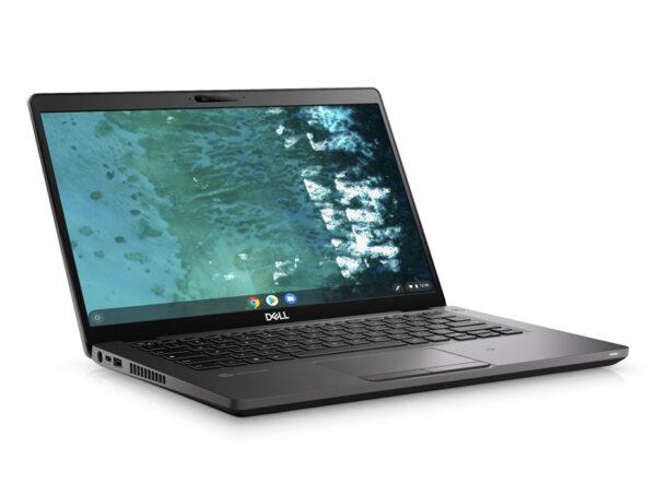 Portatil Dell Latitude 5400 Core i7 | portatil al costo más economico con soporte y garantía Dell Colombia