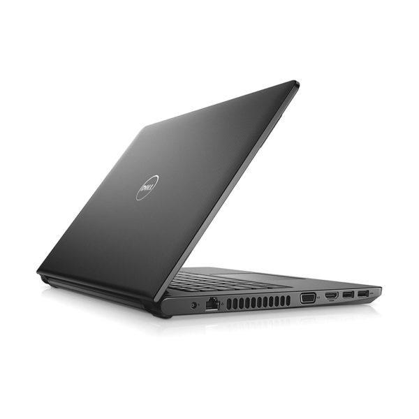 Computador Portátil Dell Vostro 3490   portatil dell core i5   computador dell portatil   portatil al costo economico