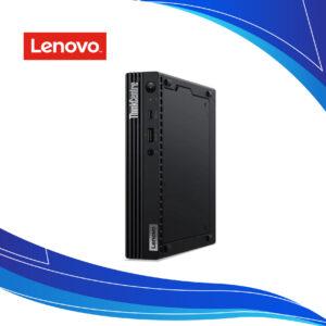 Lenovo ThinkCentre M70q | computador de mesa lenovo