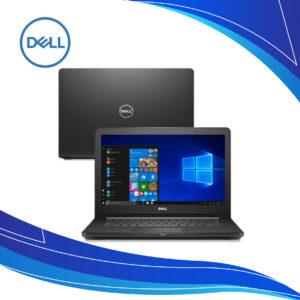 Portátil Dell Vostro 3490 | portatil dell core i5 | computador dell portatil | portatil al costo economico