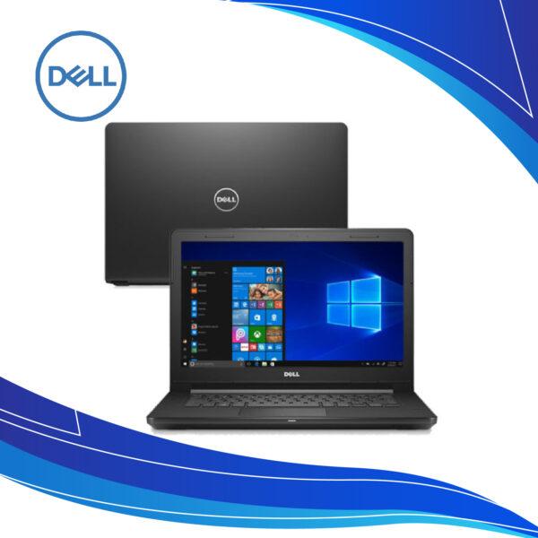 Portátil Dell Vostro 3490   portatil dell core i5   computador dell portatil   portatil al costo economico