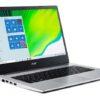 Portatil Acer Aspire 3 A315   Portatil ryzen 5   computador acer a315 portatil