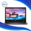 Portatil Dell Inspiron 3493 | dell 3493 | dell inspiron 14-3493