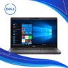 Computador Portatil Dell Latitude 5400 Core i7 | portatil al costo más economico con soporte y garantía Dell Colombia