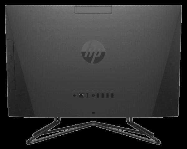 Computador Todo En Uno HP 200 G4 22 Core i3 | computador de mesa hp | compuadores alkosto | all in one HP 200 G4 22