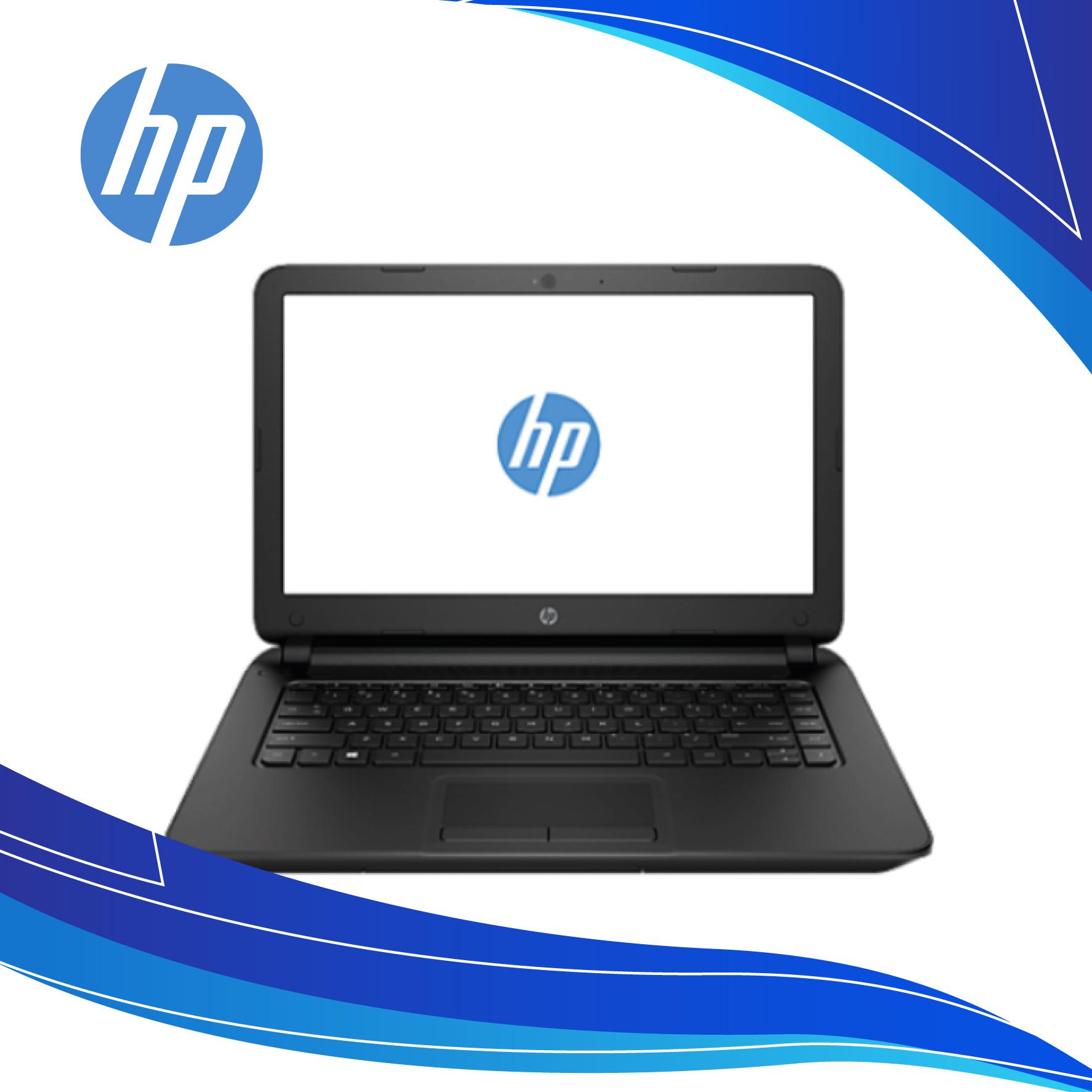 Computador Portátil HP 245 G5 AMD A8 7410 | hp portatil alkosto