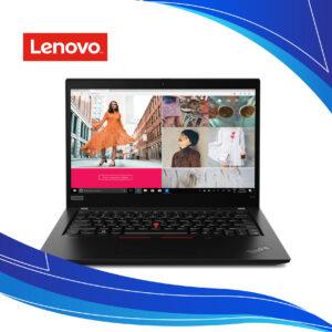 Portátil Lenovo ThinkPad X13 Gen 1 | Thinkpad Lenovo portatiles alkosto | portatil lenovo core i5