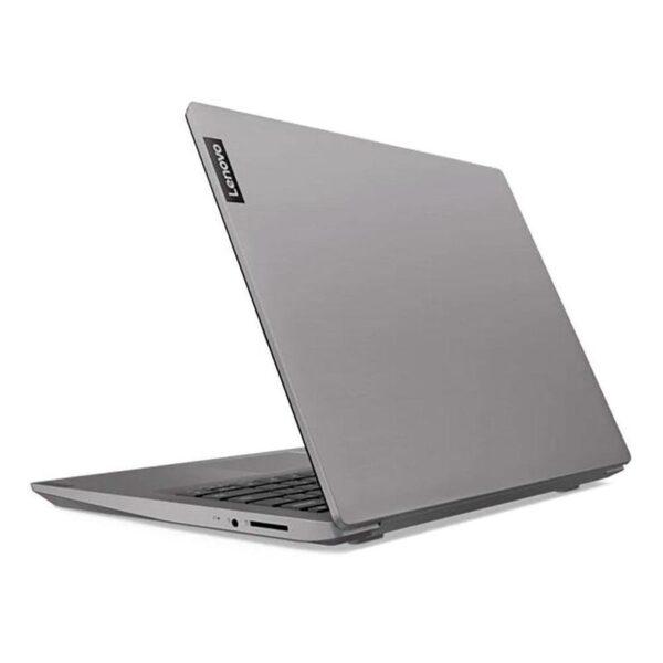 Computador Portátil Lenovo S145-14IIL Core i3-1005G1   Lenovo Ideapad S145   alkosto computador portatil