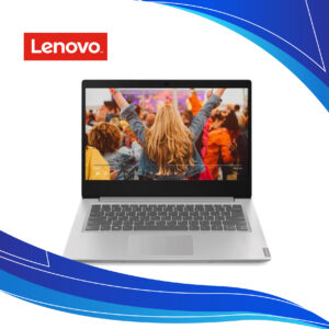 Computador Portátil Lenovo S145-14IIL Core i3-1005G1 | Lenovo Ideapad S145 | alkosto computador portatil
