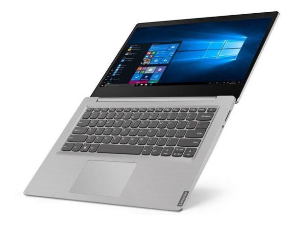 Computador Portátil Lenovo S145-14IGM Ideapad | alkosto computador portatil lenovo s145 | portátiles lenovo ideapad s145
