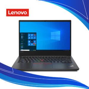 Portátil Lenovo ThinkPad E14 Core i5-10210U | alkosto portatiles Lenovo | thinkpad lenovo
