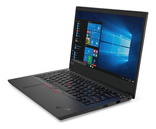 Portátil Lenovo ThinkPad E14 Core i5-10210U   alkosto portatiles Lenovo   thinkpad lenovo