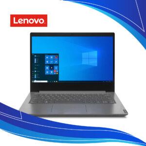 Computador Portátil Lenovo V14-IIL Core i5   Portátil Lenovo V14 Core i5   alkosto computador portatil