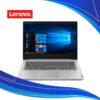 Portátil Lenovo IdeaPad S145-14API | Portatil Lenovo S145-14API ryzen 5 | alkosto computador portatil