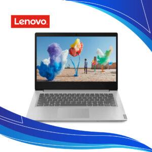 Computador Portátil Lenovo S145-14API AMD Ryzen 5 | alkosto computador portatil | portátiles Lenovo Ideapad S145
