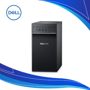 Servidor Dell PowerEdge T40 | servidor publico | computador dell alkosto