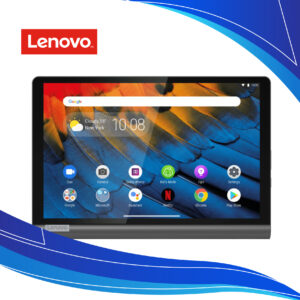 Tablet Lenovo Yoga Smart Tab YT-X705F | Tablet con sim card | alkosto tablet lenovo