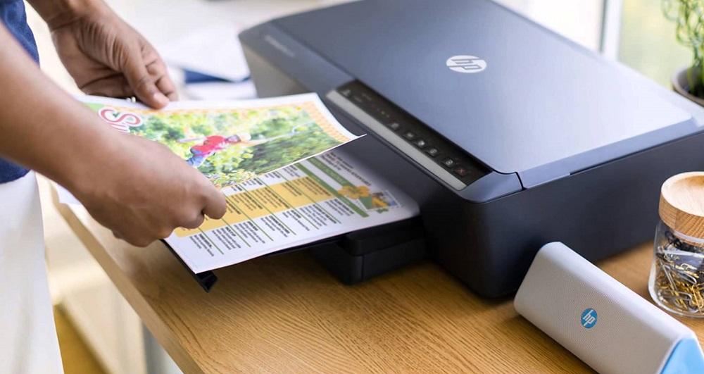Guía práctica para mantener tu impresora siempre a punto