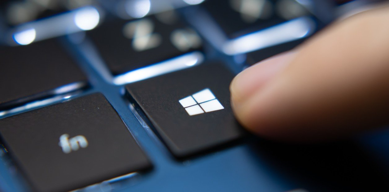Los atajos de teclado más útiles en Windows 10
