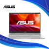 Computador Portátil Asus M409DA-BV455T AMD Ryzen 5 | Portatil asus ryzen 5 | alkosto computador portatil asus M409DA