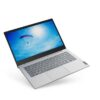 Lenovo ThinkBook 14-IML Core I3-10110U