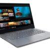Lenovo ThinkBook 14-IML Core I3-10ma