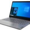 Lenovo ThinkBook Core I3 10ma