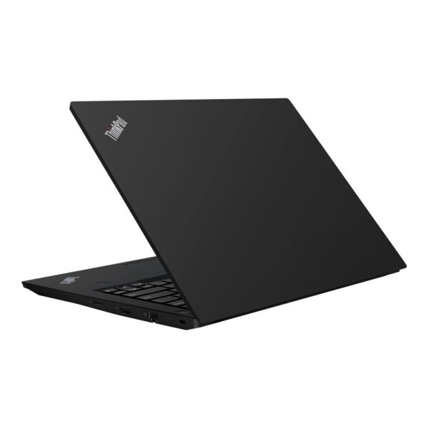 Portátil Lenovo ThinkPad E495 AMD Ryzen 3   alkosto computador portatil   portatil lenovo ryzen 3   Lenovo thinkpad E495