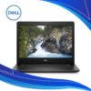 Portátil Dell Vostro 3480 Core i3 | portatil alkosto | computador portatil alkomprar