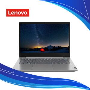Computador Portátil Lenovo ThinkBook 14-IML Core i3 10ma | alkosto computador portatil | portatil lenovo core i3 | computador portatil exito