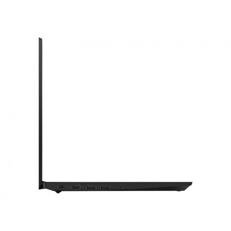 Portátil Lenovo ThinkPad E495 AMD Ryzen 3   alkosto computador portatil   portatil lenovo ryzen 3   Lenovo thinkpad
