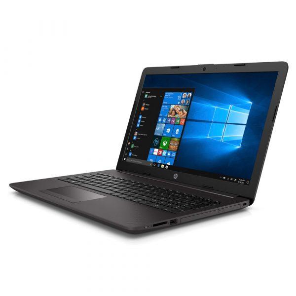 """🦂 HP 245 G7 ⚡  AMD 3020E - 8GB DDR4 - 1 TERA - PANTALLA 14"""" - productos-nuevos, procesadores-amd, linea-hogar, equipos-para-estudiantes, computadores-portatiles-baratos, computadores-portatiles, asys-computadores-asyscom - HP 255 G7 AMD Athlon 3020e"""