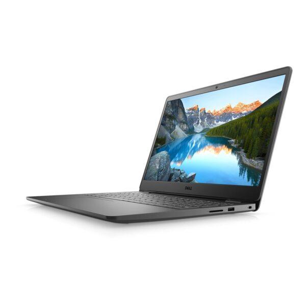 Portátil Dell Inspiron 3505 | garantía y soporte computador portatil en Dell Colombia | portátiles alkosto | Dell Inspiron 15 3505