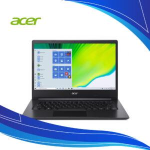 Portátil Acer Aspire 3 A314-22-R9HC | computadores acer portatil