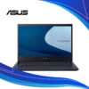 Portátil Asus ExpertBook B2451FA-BV0928R | computadores al costo asus | portatil Asus Core i3