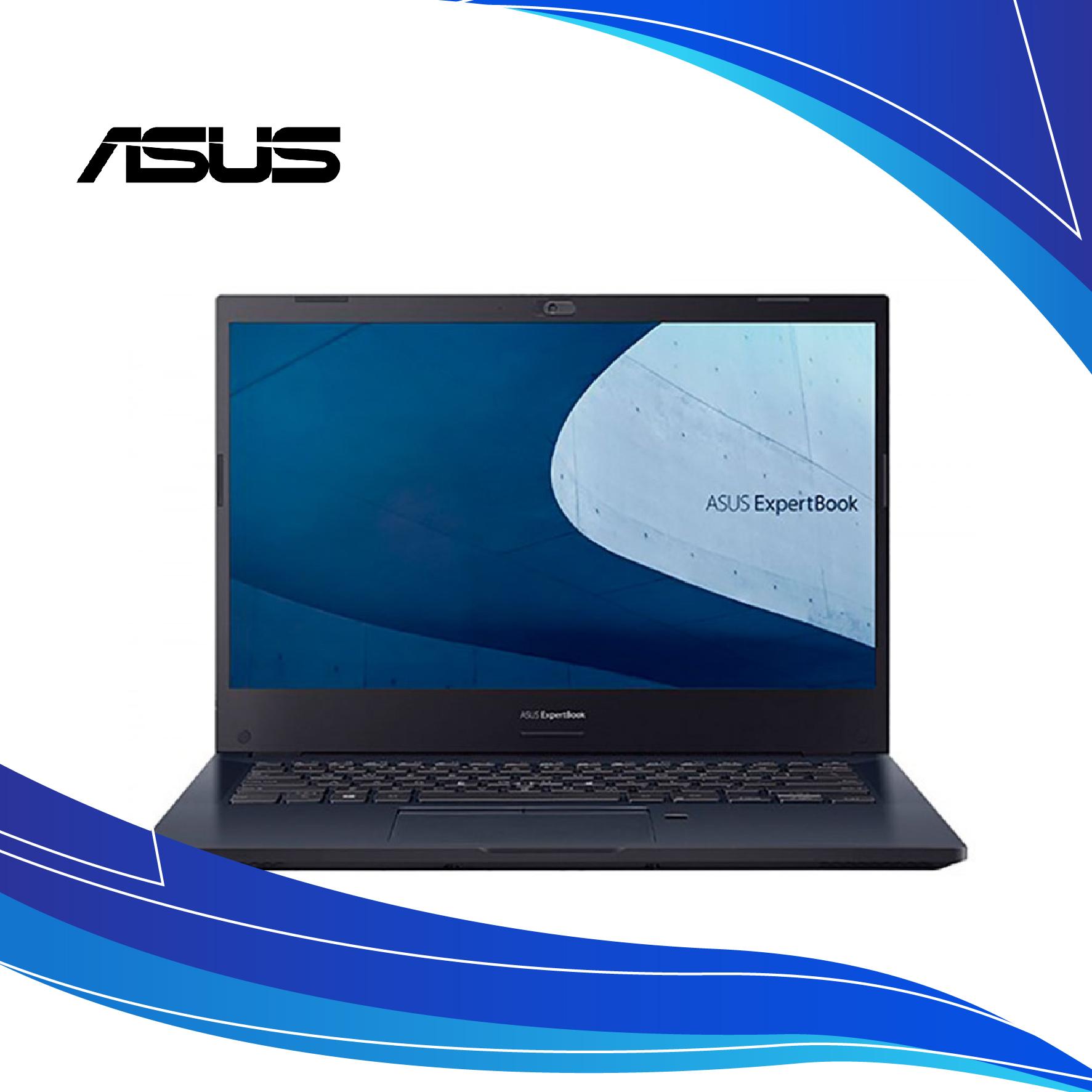 Portátil Asus ExpertBook B2451FA-BV0928R   computadores al costo asus   portatil Asus Core i3