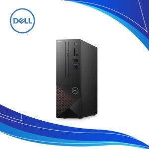 PC Dell Vostro 3681 SFF | computadores dell colombia | computador de mesa al costo