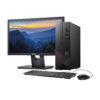 PC Dell Vostro 3681 SFF Core i3