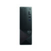 PC Dell Vostro 3681 SFF Core i3-10100