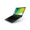 Portátil Acer Aspire 3 A314-22-R9HC | computadores acer aspire 3